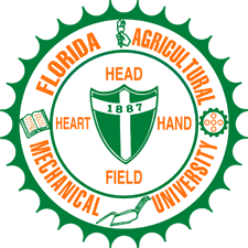 Giving to the Department through Florida A&M University