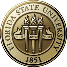 Giving to the College through Florida State University